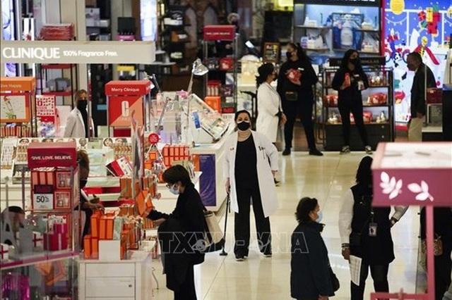 Đại dịch Covid-19 làm thay đổi thị trường việc làm của Hàn Quốc - 1