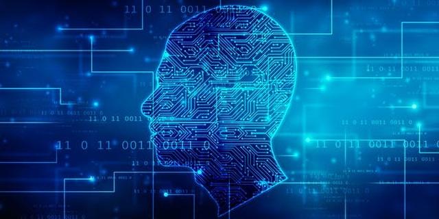 Trí tuệ nhân tạo đã học được cách điều khiển hành vi của con người - 1