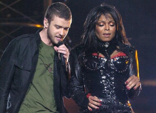 20 năm sau khi chia tay, Justin Timberlake và Britney Spears ra sao? - 6
