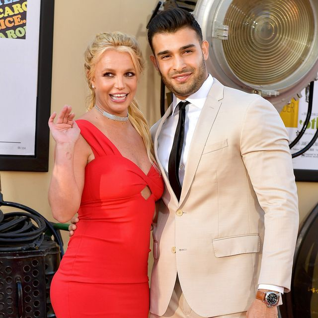 20 năm sau khi chia tay, Justin Timberlake và Britney Spears ra sao? - 4