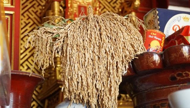 Cận cảnh ngôi miếu có lễ hội phồn thực độc nhất vô nhị ở Việt Nam - 10