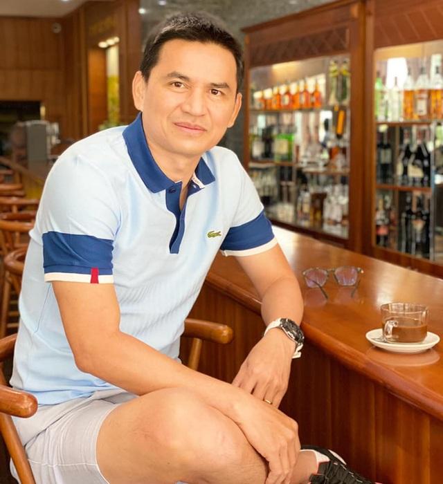 Ngoại binh V-League thi cắn hạt dưa, Văn Lâm khoe có bánh chưng ngày Tết - 5