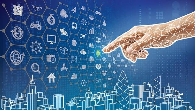 Sẽ thêm 65 triệu việc làm mới ở Châu Á - Thái Bình Dương nhờ công nghệ số - 1