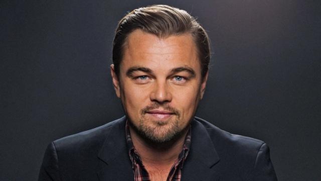 Những nam diễn viên đắt giá nhất Hollywood - 7