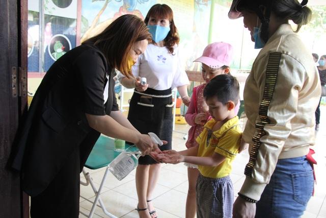Hà Nam là tỉnh mới nhất cho học sinh tạm nghỉ học tập trung sau Tết âm lịch - 3