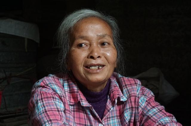 Con đường đến học bổng đại học 1 tỷ đồng của cô bé nghèo xứ Nghệ - 2
