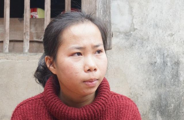 Con đường đến học bổng đại học 1 tỷ đồng của cô bé nghèo xứ Nghệ - 4