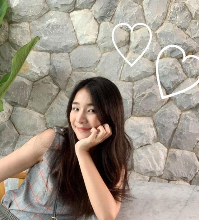 Á hậu Thái Lan qua đời vì tai nạn ô tô - 7