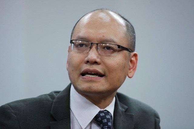 3 giáo sư, tiến sĩ tuổi Sửu người Việt nổi bật - 2
