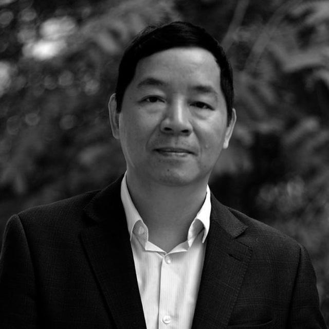 3 giáo sư, tiến sĩ tuổi Sửu người Việt nổi bật - 3