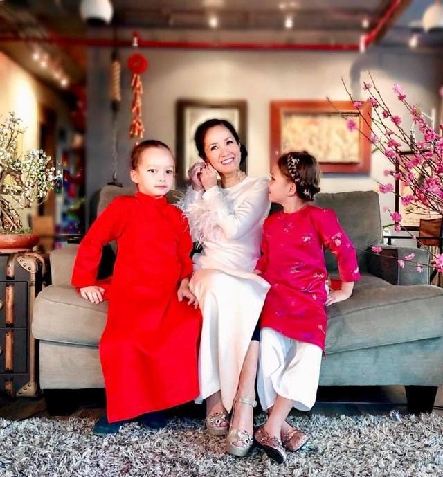 Nghệ sĩ Hoài Linh lập kỷ lục mới đầu năm - 3