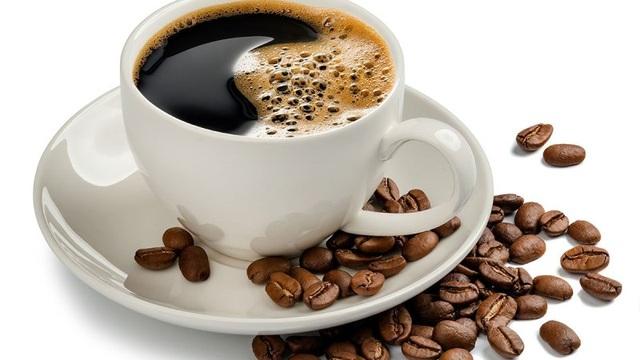 Tránh phạm những sai lầm dưới đây khi uống cà phê... - 1