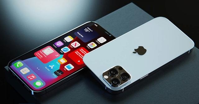 Apple sẽ trang bị tính năng đã có từ lâu trên Android cho loạt iPhone 2021 - 1