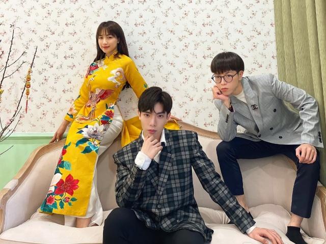 Nghệ sĩ Hoài Linh lập kỷ lục mới đầu năm - 6