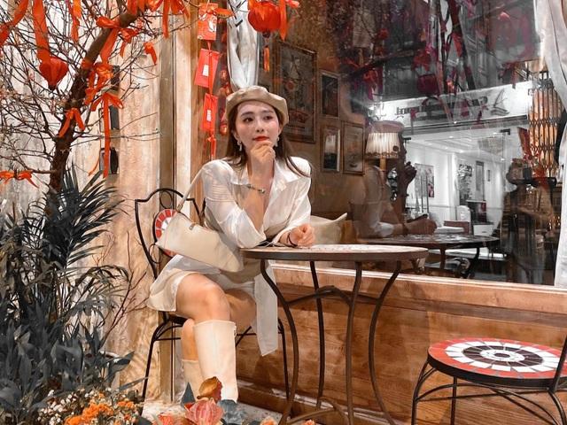Nghệ sĩ Hoài Linh lập kỷ lục mới đầu năm - 10