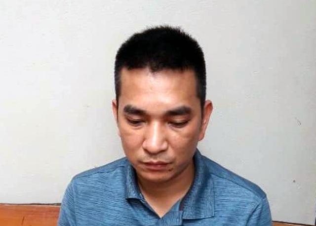 Hà Nội: Hé lộ nguyên nhân vụ chồng chém vợ tử vong ngày mùng 5 Tết - 1