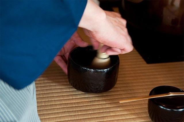 Gốm sứ Nhật Bản: Những câu chuyện về lịch sử - 3