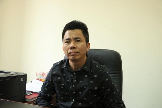 Dịch Covid-19 khiến công nhân tại Hà Nội ngại nhảy việc sau Tết - 1