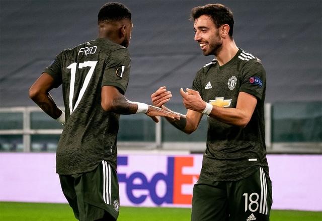 Amad Diallo ra mắt Man Utd trong trận thắng Real Sociedad - 10