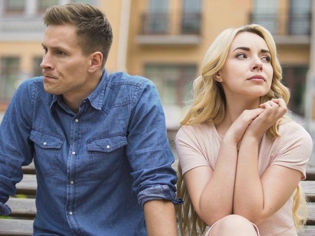 Những dấu hiệu làm phá vỡ mối quan hệ bạn không nên bỏ qua - 1