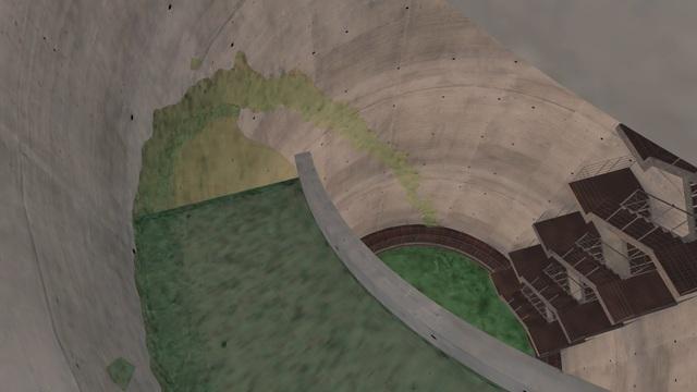 Đề xuất dự án cao tốc ngầm chạy dọc sông Tô Lịch - 7