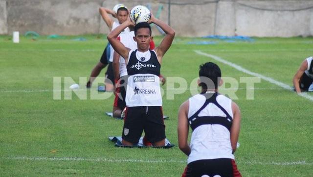 Cầu thủ Indonesia đánh giá CLB Hà Nội chỉ ngang với đội bóng Campuchia - 2