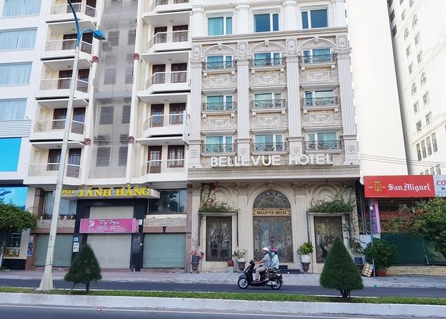 Khách sạn bình dân ở Nha Trang ngóng khách vì Covid-19 kéo dài - 6