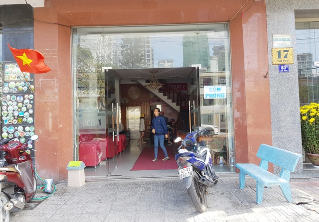 Khách sạn bình dân ở Nha Trang ngóng khách vì Covid-19 kéo dài - 1