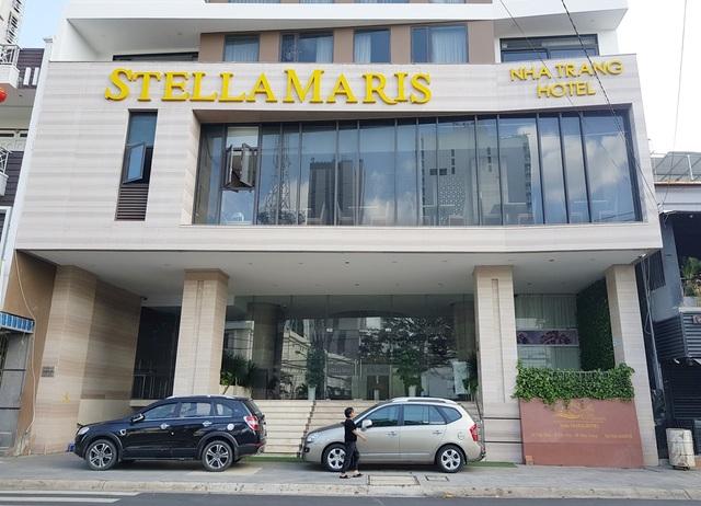 Khách sạn bình dân ở Nha Trang ngóng khách vì Covid-19 kéo dài - 7