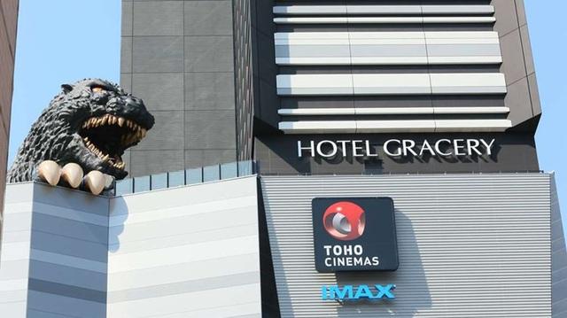 8 khách sạn độc lạ chỉ có ở Nhật Bản - 10