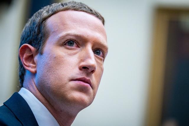 Cựu CEO Facebook tại Úc kêu gọi mọi người xóa ứng dụng - 2