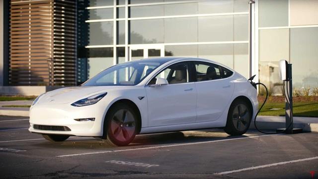 10 mẫu xe xuất sắc nhất cho năm 2021 - 10