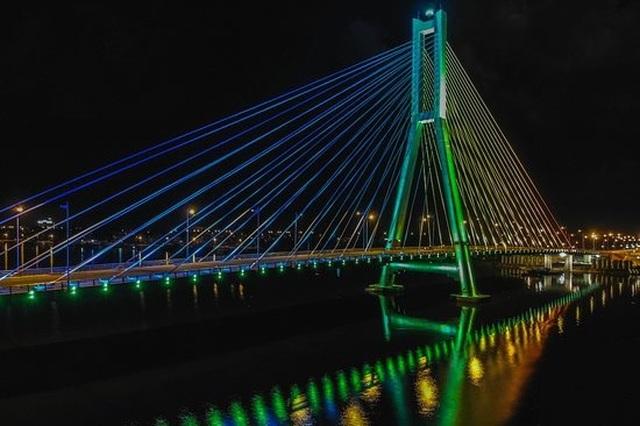 Quảng Bình đầu tư 2.200 tỷ đồng xây dựng đường ven biển và cầu Nhật Lệ 3 - 2