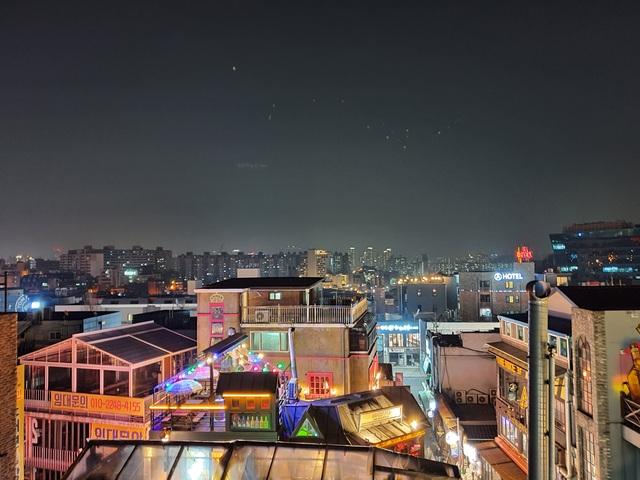 Cô gái Việt lột xác căn gác mái chật chội ở Hàn chỉ với 10 triệu đồng - 7