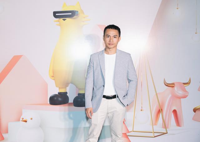 Năm 2021: Realme Việt Nam ra mắt flagship, smartphone 5G - 3