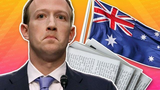 Facebook đối mặt làn sóng tẩy chay toàn cầu, mạng xã hội make in Vietnam nào có ưu thế? - 1