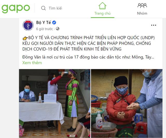 Facebook đối mặt làn sóng tẩy chay toàn cầu, mạng xã hội make in Vietnam nào có ưu thế? - 3