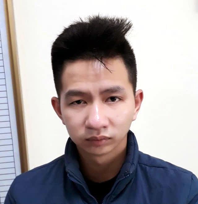 Hà Nội: Lừa đảo bằng chiêu bài gửi ảnh chỉnh sửa đã chuyển khoản  - 1