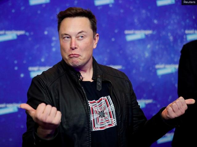Cú vạ miệng của tỷ phú Musk thổi bay 15 tỷ USD - 1