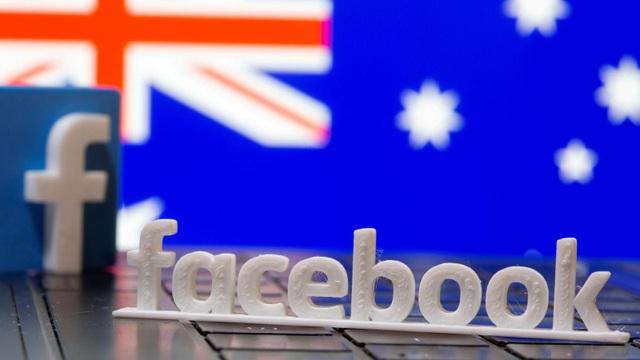 Facebook đảo ngược lệnh cấm tranh cãi, đình chiến với chính phủ Australia - 1