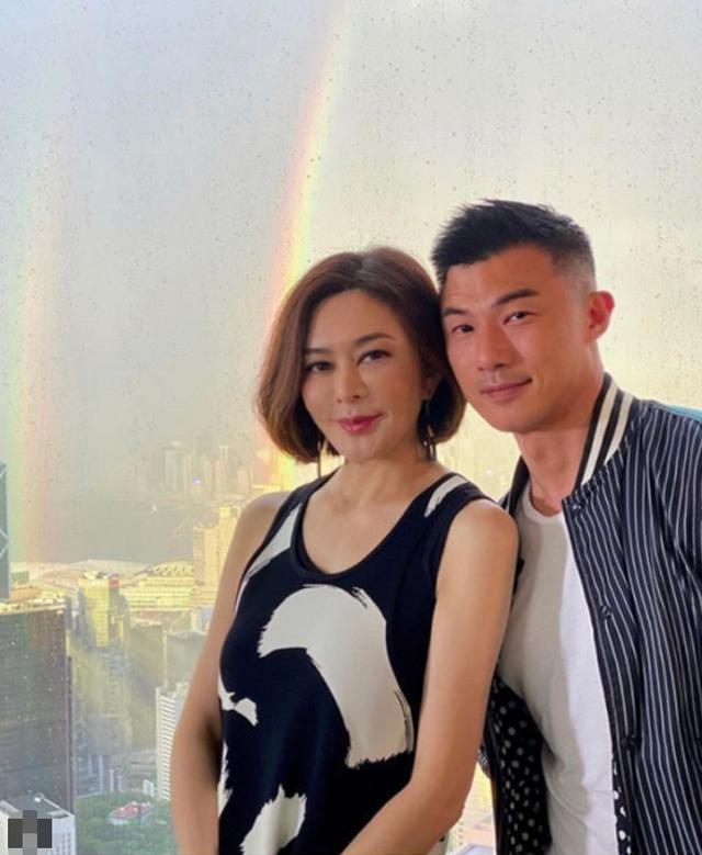 Đệ nhất mỹ nhân Hồng Kông sống cô độc với khối tài sản kếch sù ở tuổi 59 - 10