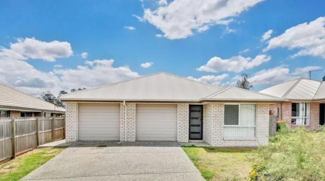 Sống tiết kiệm, chàng trai 29 tuổi tậu 29 căn nhà khắp nước Úc - 3