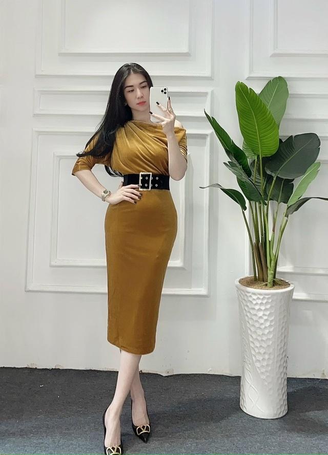 TINA Shop gợi ý những nguyên tắc vàng khi mua sắm thời trang trực tuyến - 4