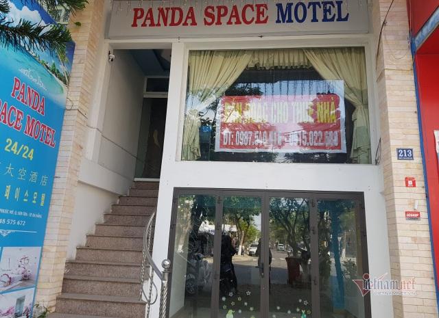 Chịu không nổi, đại gia Hà Nội bán rẻ khách sạn trăm tỷ đồng ở Đà Nẵng cắt lỗ - 2