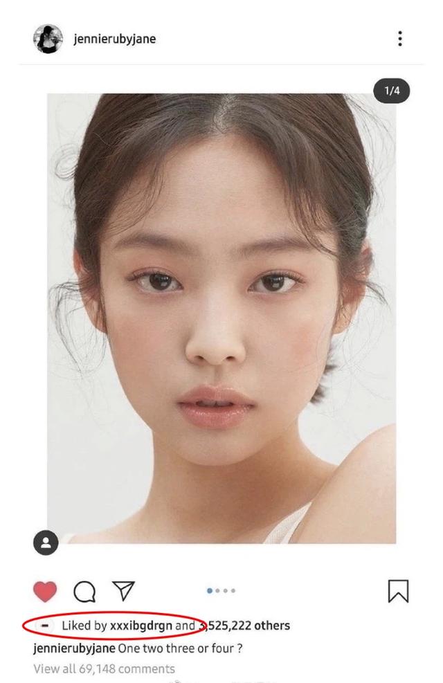 Hò hẹn với Jennie, G-Dragon phá bỏ nguyên tắc của chính mình - 3