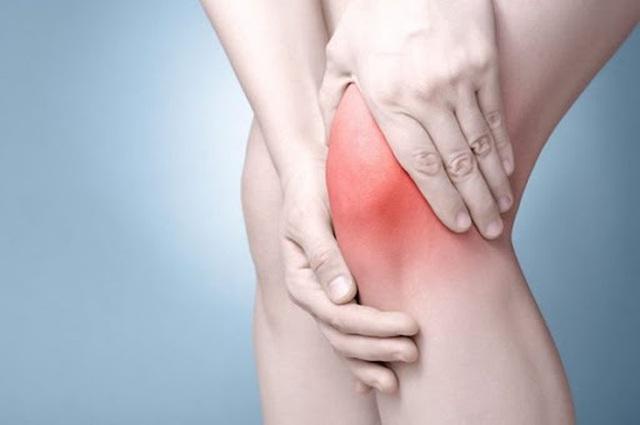 Những triệu chứng phổ biến nhất của ung thư xương - 2
