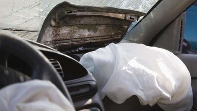 Australia mạnh tay xử lý xe chưa sửa lỗi túi khí Takata như thế nào? - 2