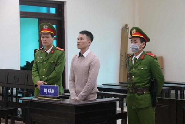 Tử tù ở Bắc Ninh khai đã đưa hơn 600 triệu đồng cho những ai để chạy án? - 1