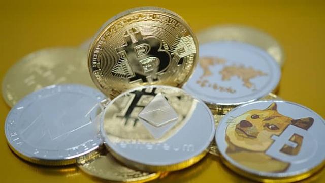 Hơn 100.000 người trở thành triệu phú nhờ bitcoin  - 1