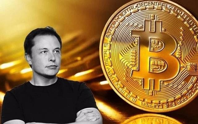 Bill Gates đưa ra lời cảnh báo cho những ai muốn đầu tư Bitcoin - 2